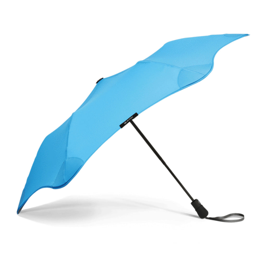 Blunt / Metro Umbrella / Blue