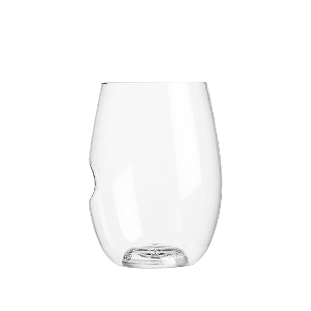 Govino / Wine Glass / Set of 4