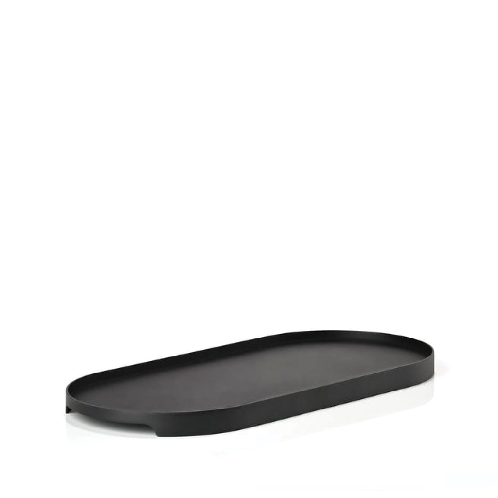 Zone Denmark / Metal Tray / Oval