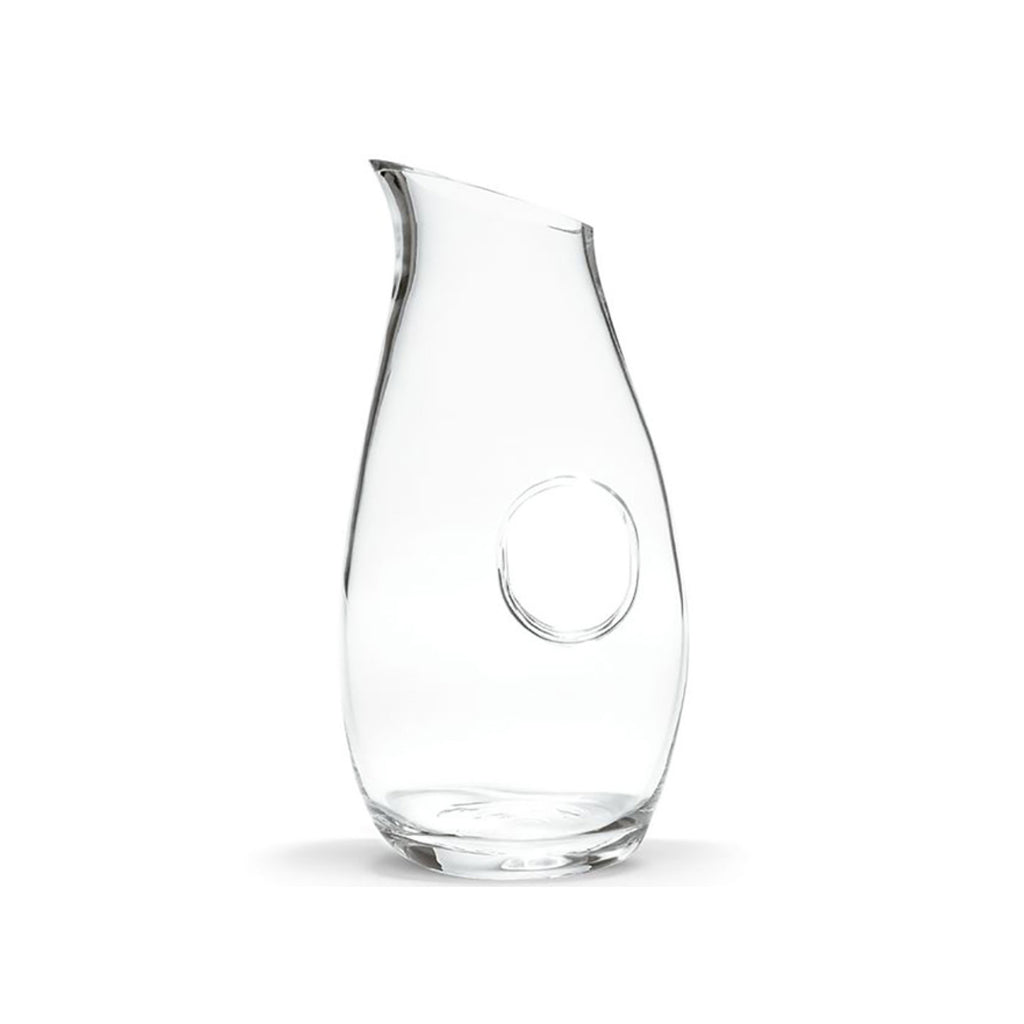 Tuscany Decanter