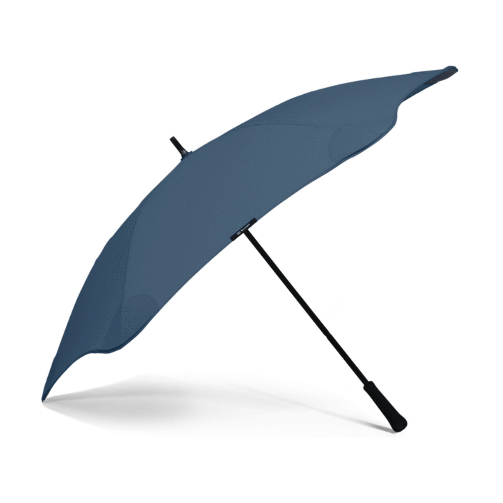 Blunt / Classic Umbrella / Navy