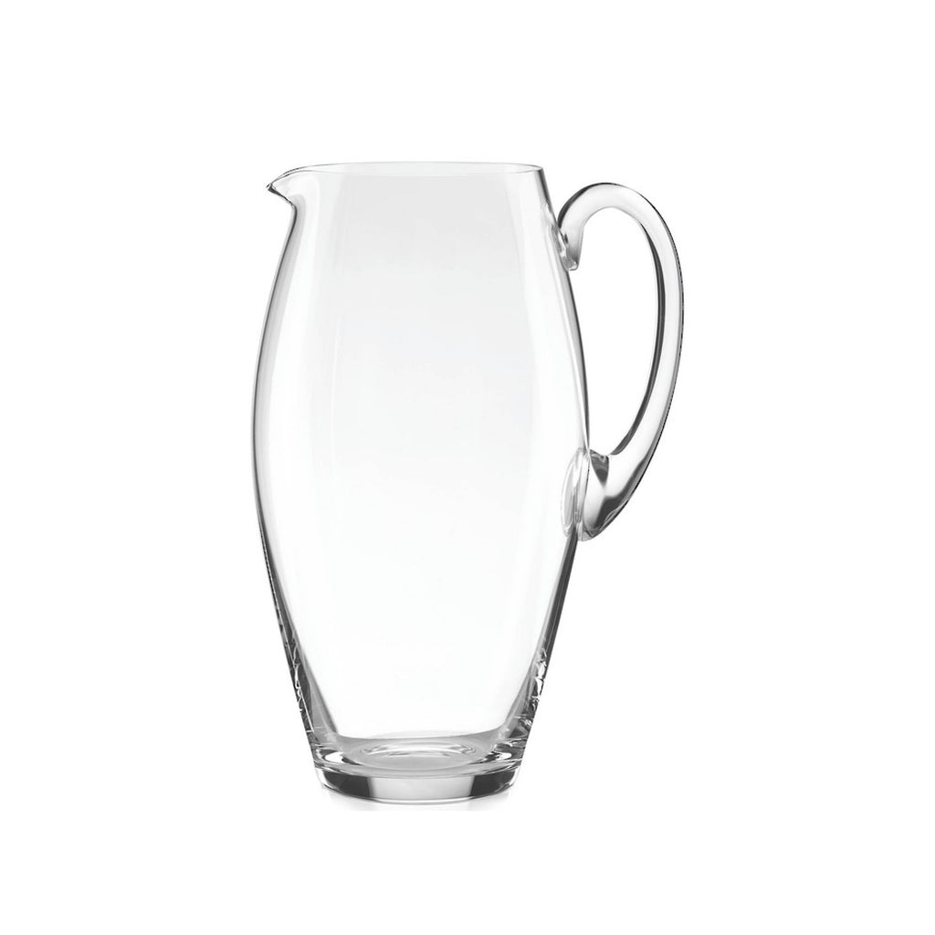Tuscany Pitcher