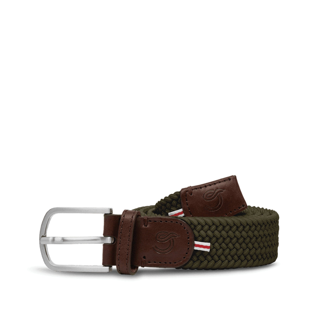 La Boucle Original Belt / Edinburgh