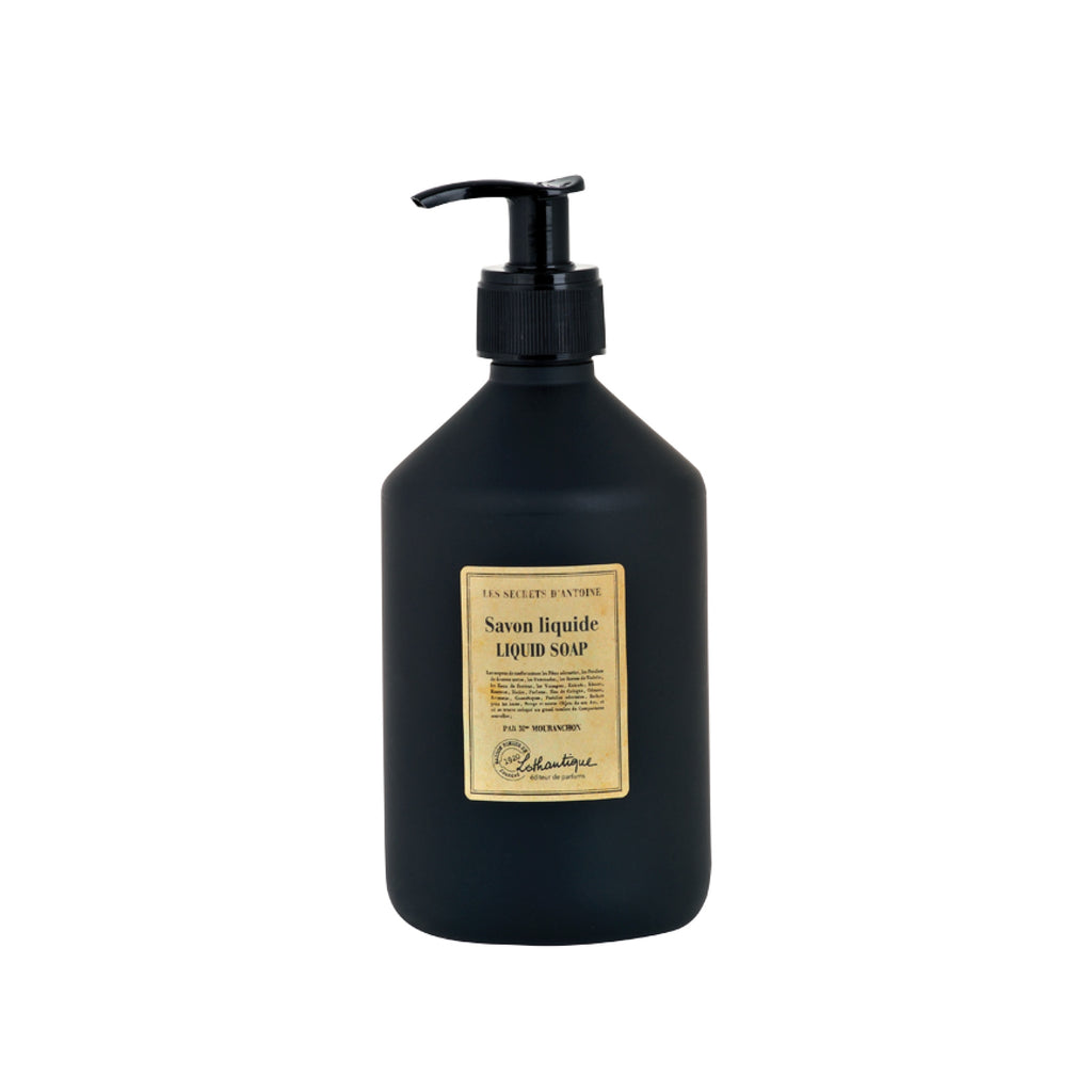 Lothantique / Liquid Soap
