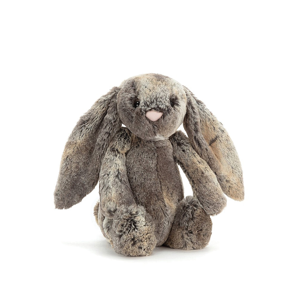 Jellycat / Bashful Cottontail Bunny / Medium