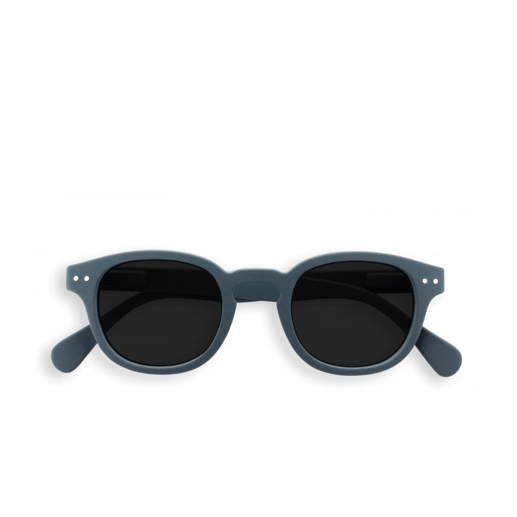 Izipizi / Sunglasses / Grey