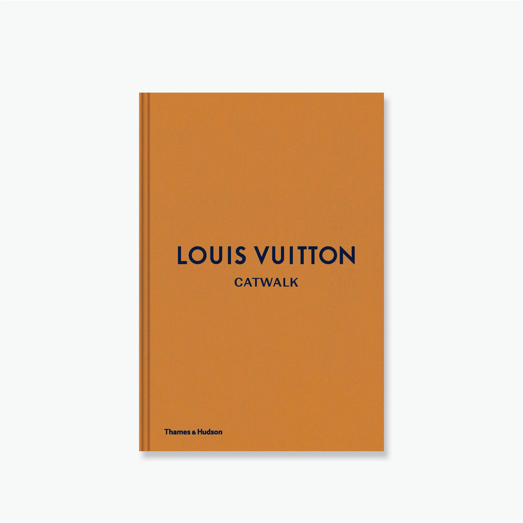 Catwalk Series / Louis Vuitton