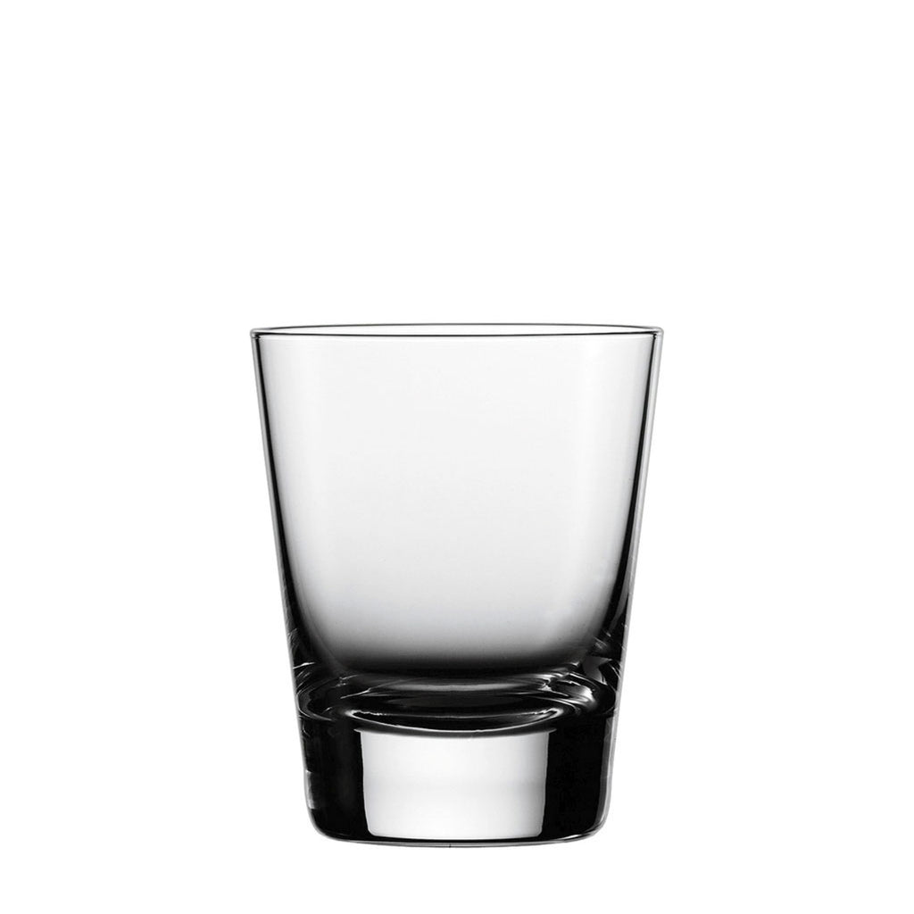 Schott Zwiesel / Tossa / Whiskey Glass / Set of 6