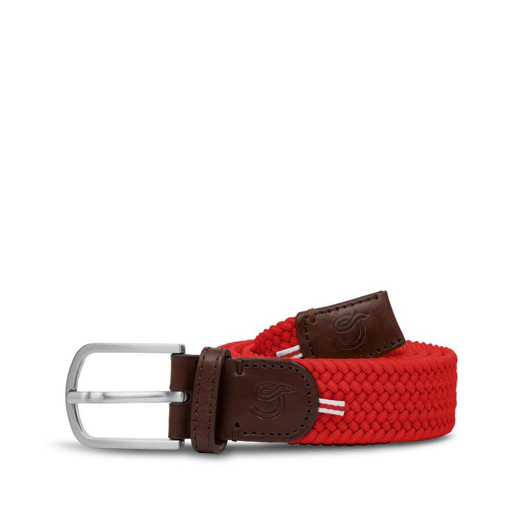 La Boucle Original Belt / Brussels