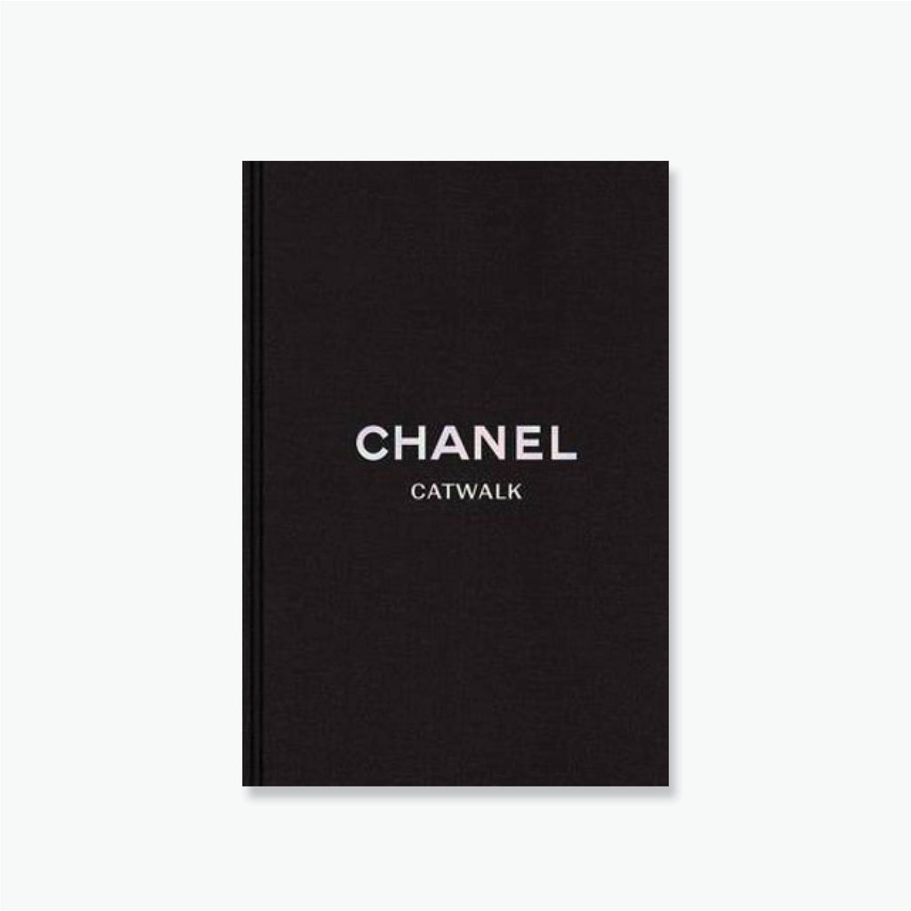 Catwalk Series / Chanel