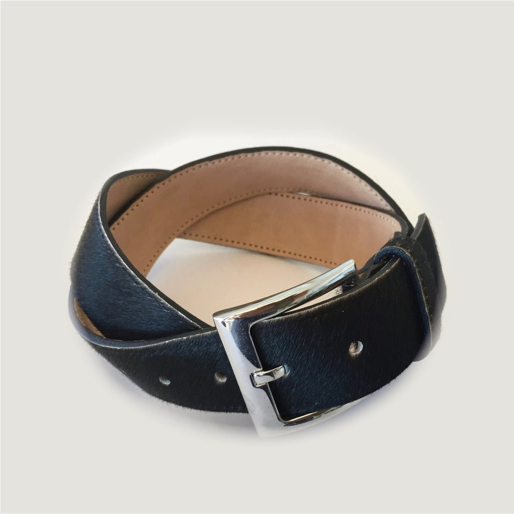 Musobi / Instinct Belt / Black