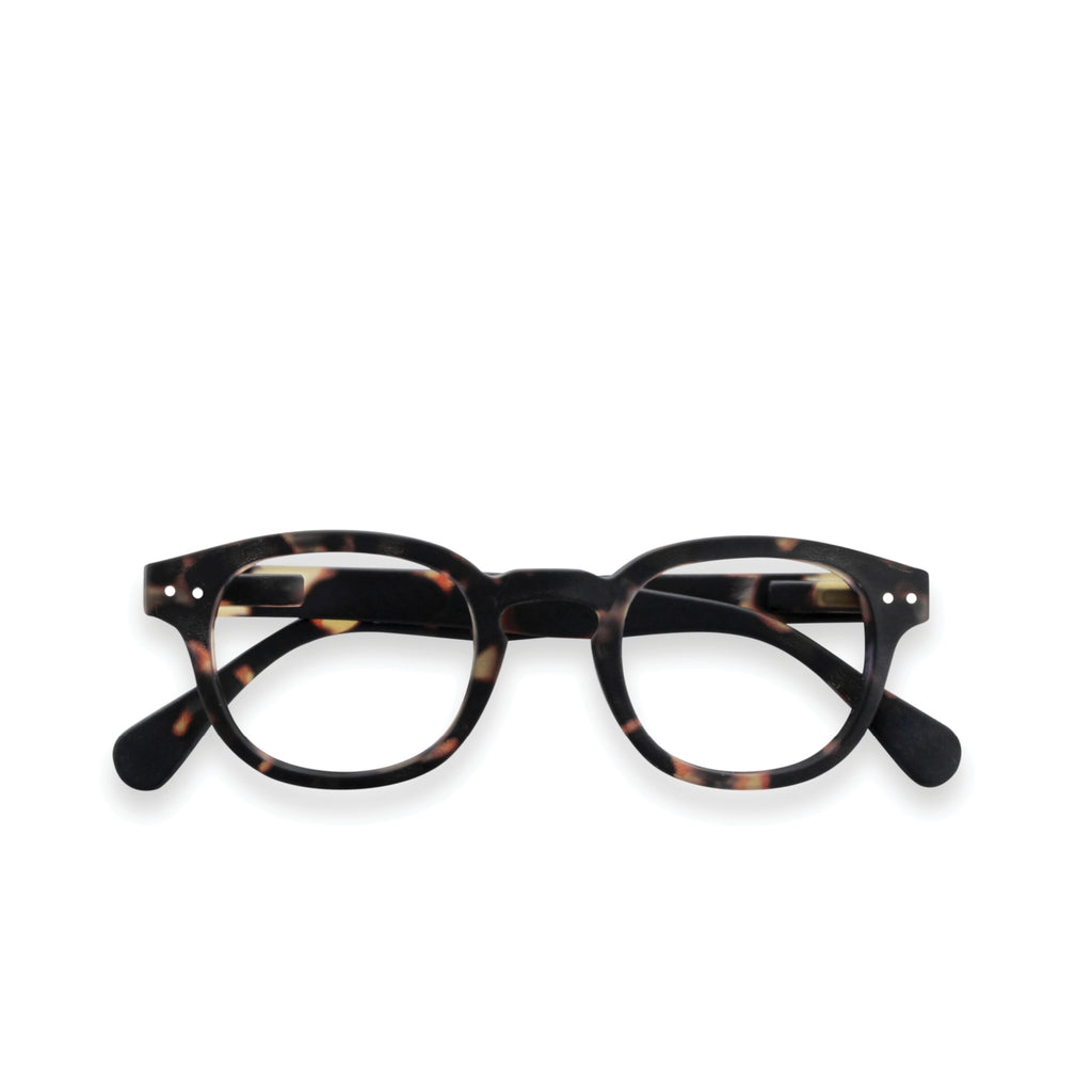 Izipizi / Reading Glasses / Tortoise