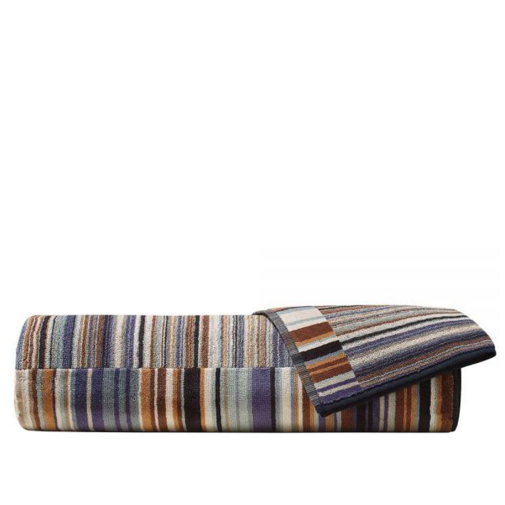 Missoni Home / Jazz 165
