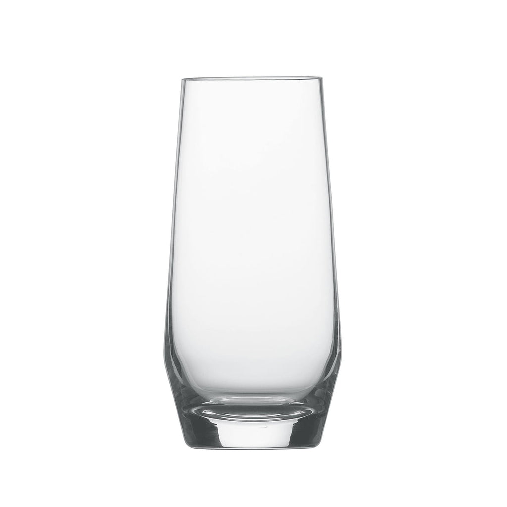Schott Zwiesel / Pure / Long Drink Glasses / Set of 6