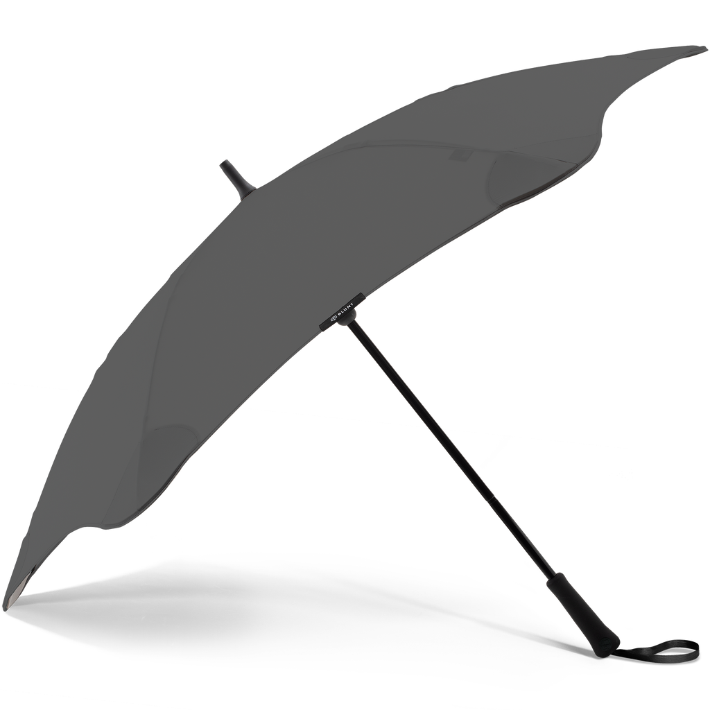 Blunt / Classic Umbrella / Charcoal