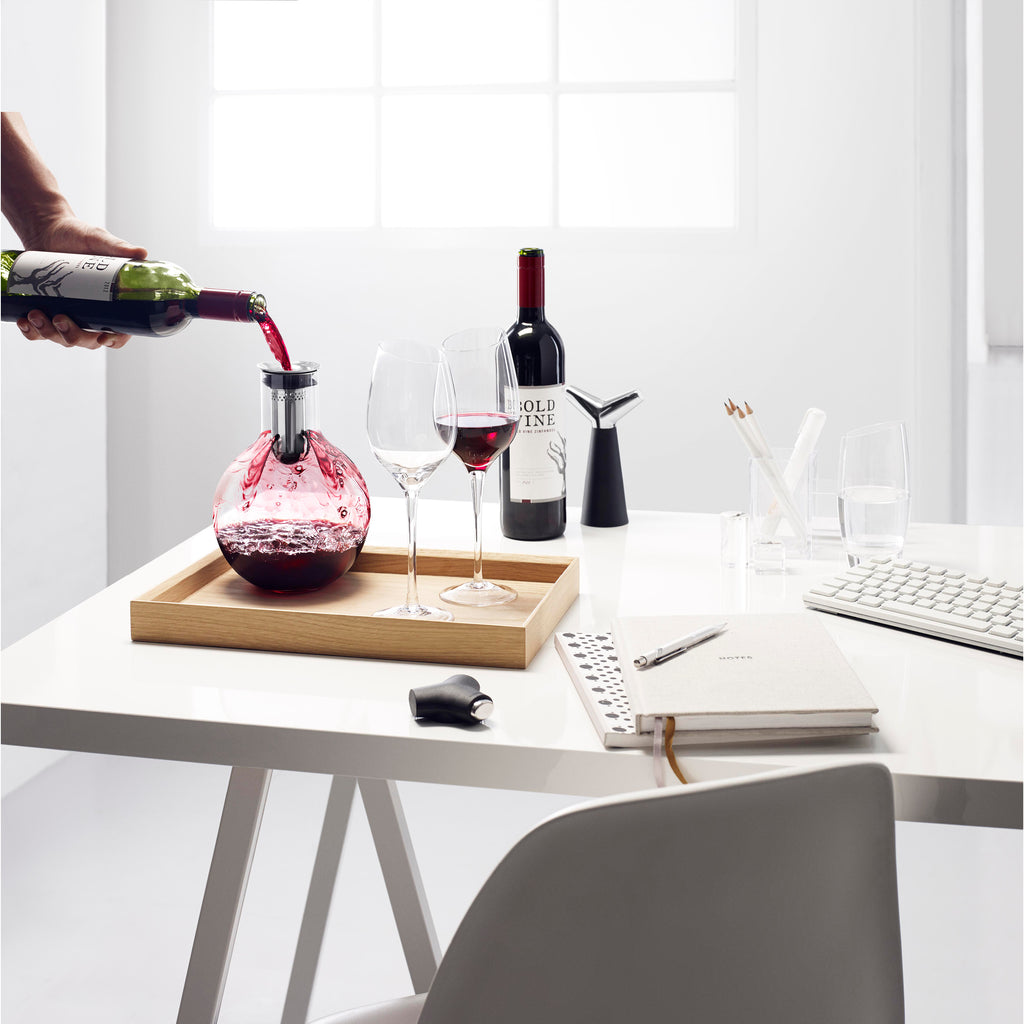 Eva Solo / Wine Decanter Carafe