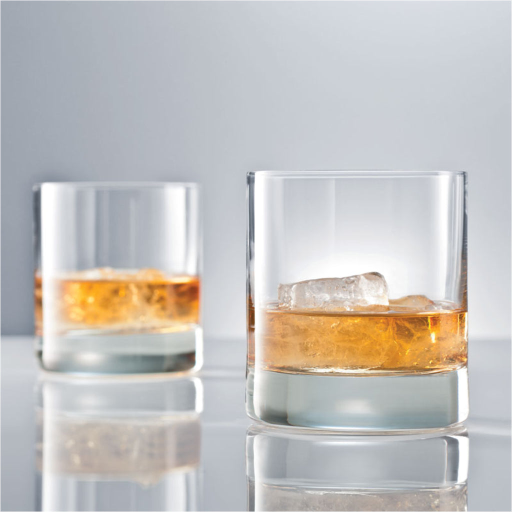 Schott Zwiesel / Paris / Whiskey Glass /  Set of 6