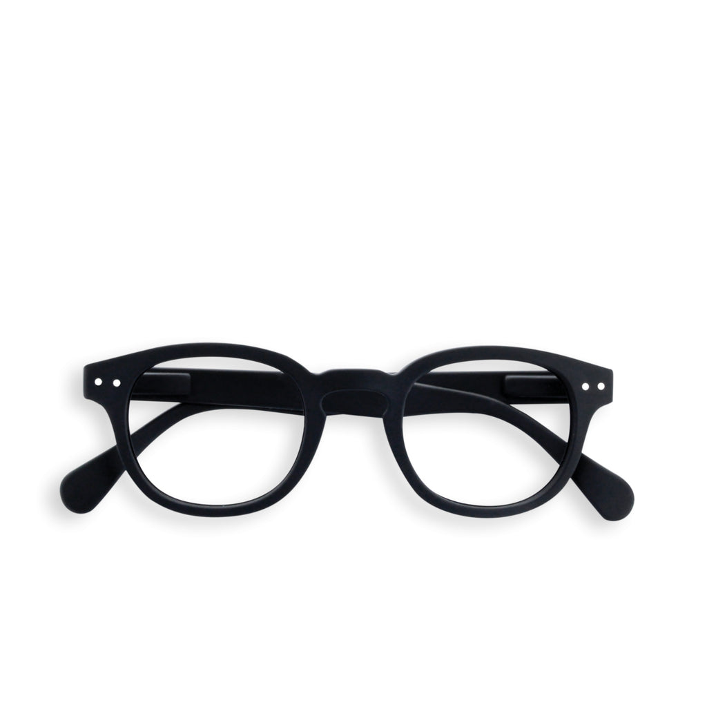 Izipizi / Reading Glasses / Black