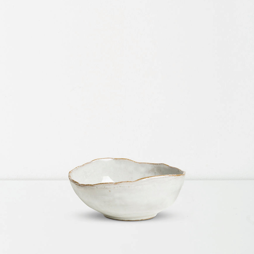 Malmo Dinnerware / Bowl / Small