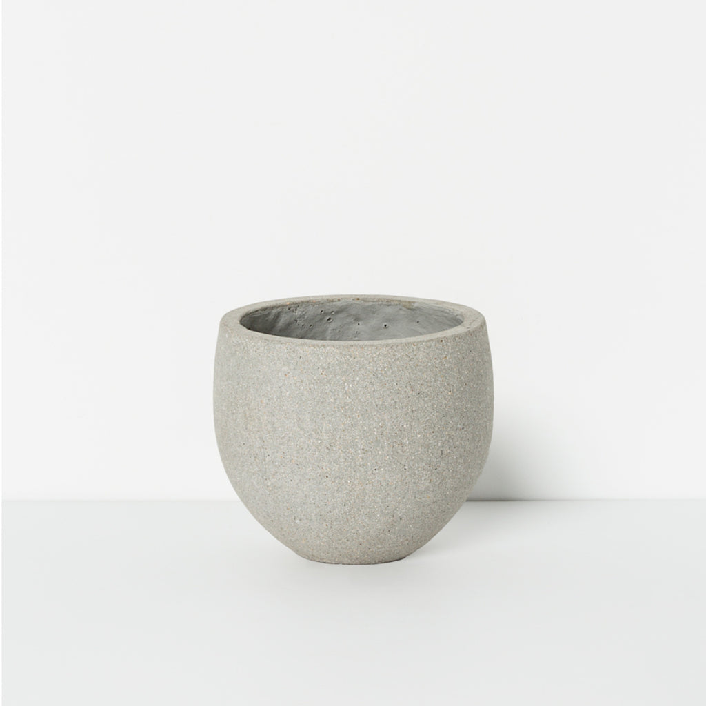 Pedra Stone Pot / Large