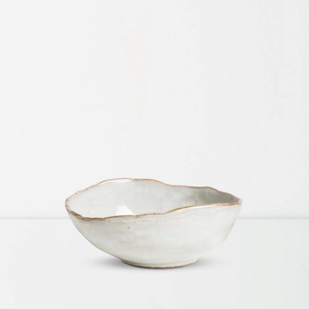 Malmo Dinnerware / Salad Bowl