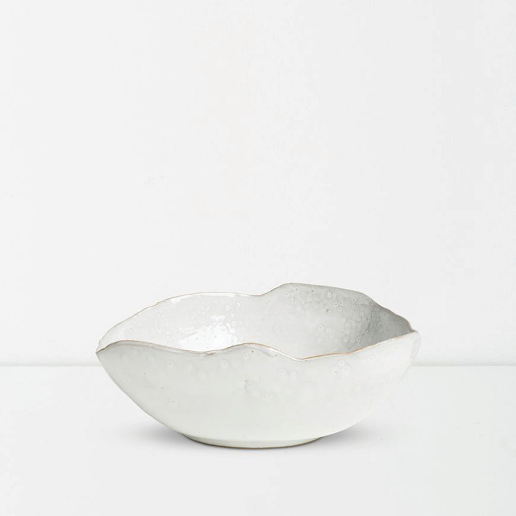 Malmo Dinnerware / Serving Bowl