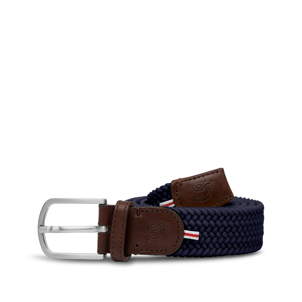 La Boucle Original Belt / Paris
