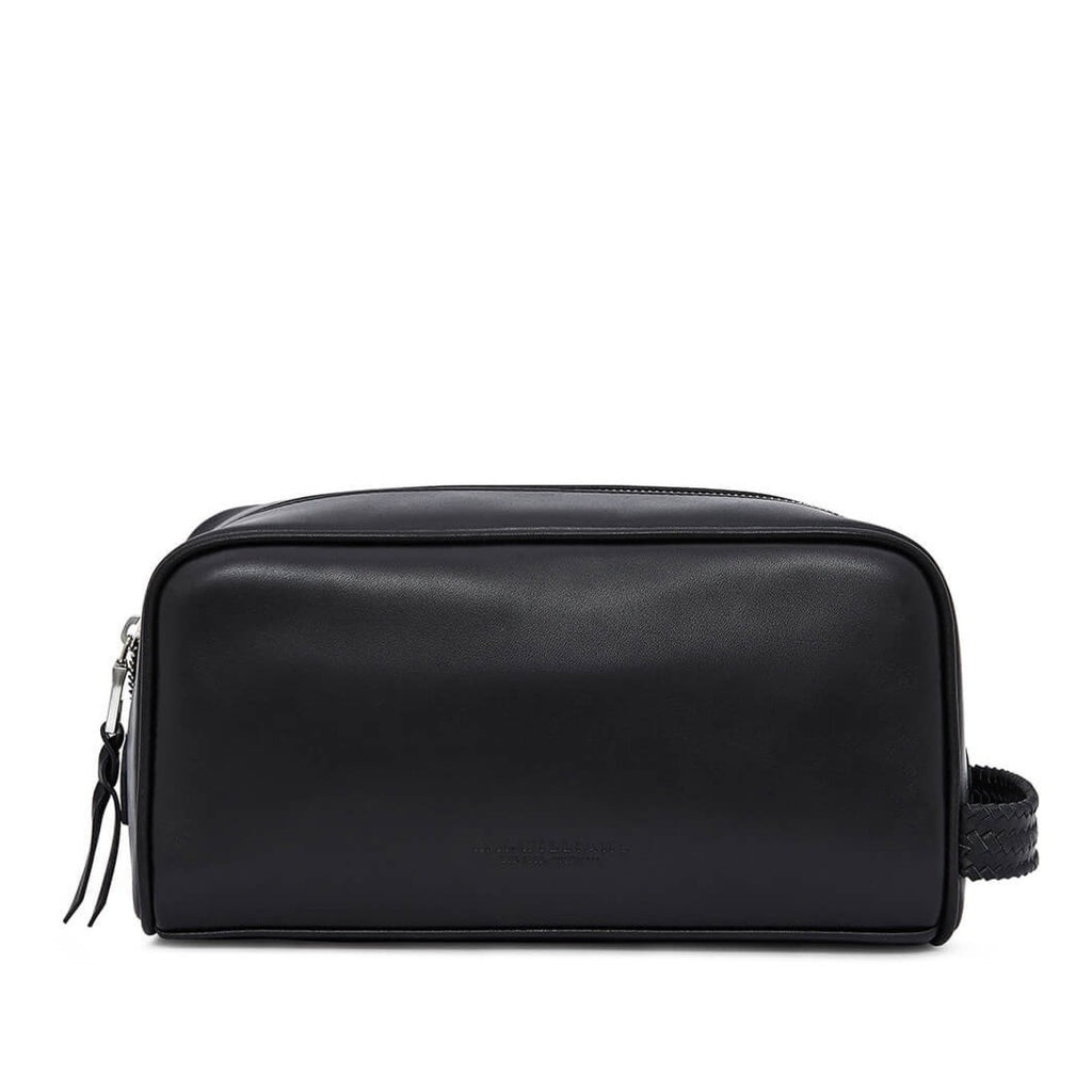 RM Williams / City Washbag