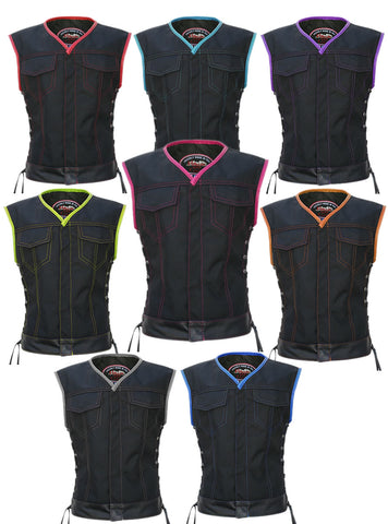 Women-s-Club-Vests