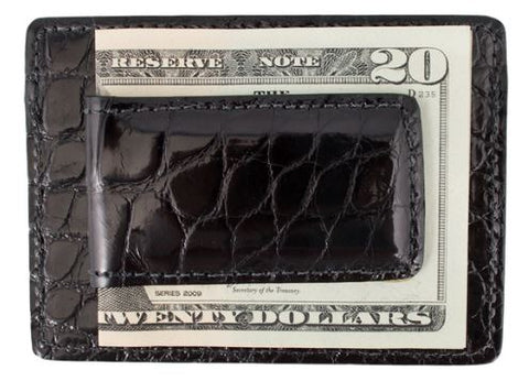 american-alligator-money-clip