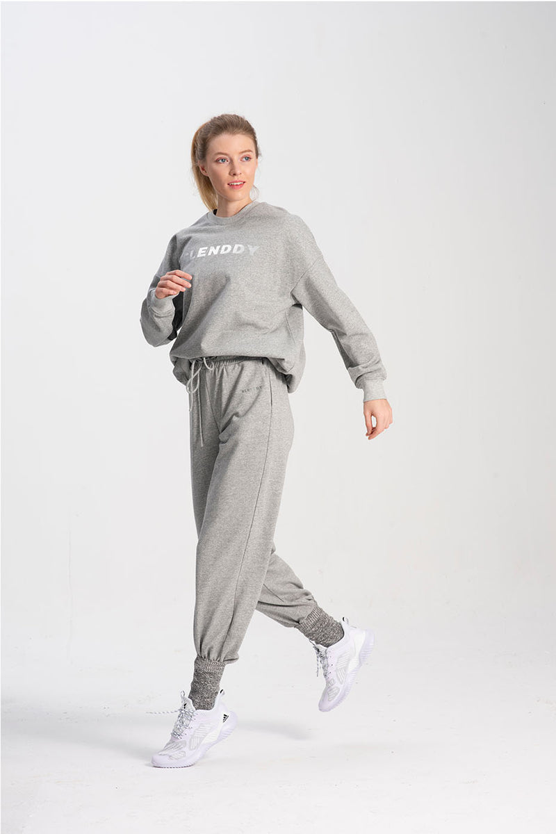Ameny Sweatpant