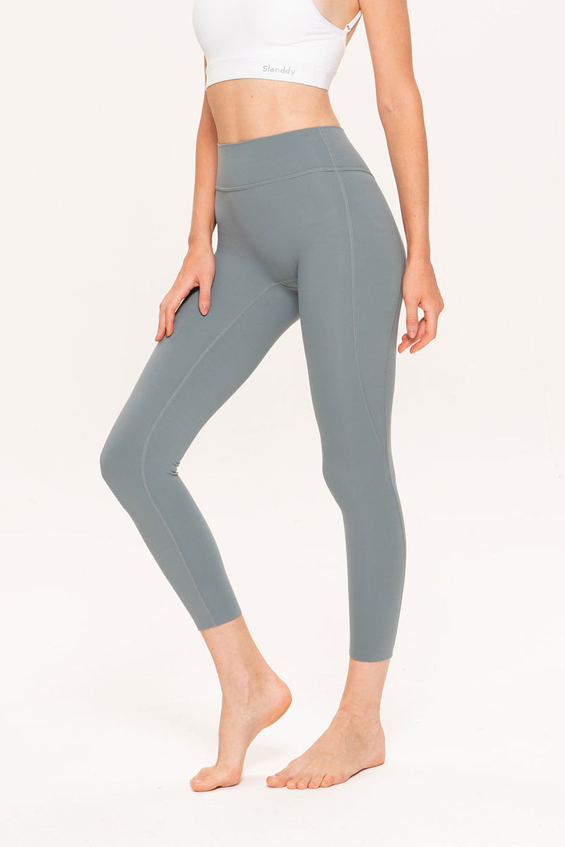 7/8 High-Waist Airlift legging