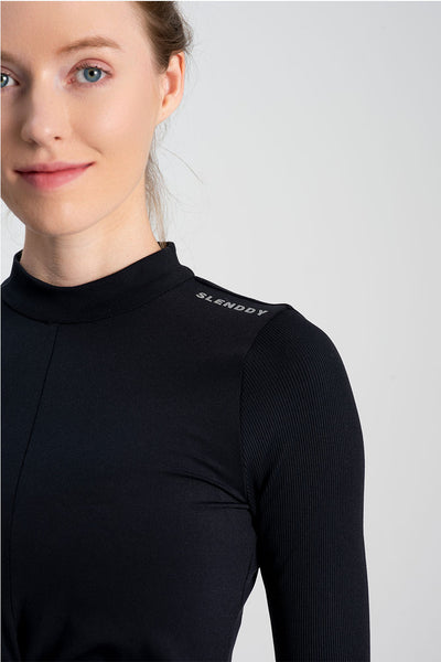 Hyacy Long Sleeve