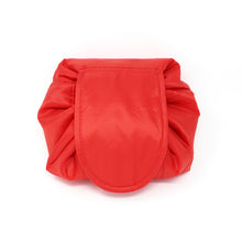 Load image into Gallery viewer, Guru Pouch - Red