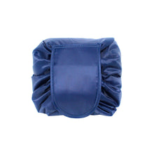 Load image into Gallery viewer, Guru Pouch - Navy Blue