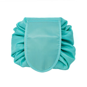 Guru Pouch - Tiffany Blue