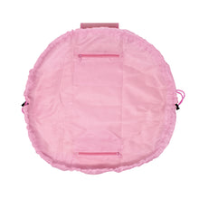 Load image into Gallery viewer, Guru Pouch - Baby Pink