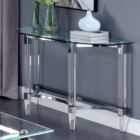 Beaumaris Sofa Table - InteriorDesignsToGo.com