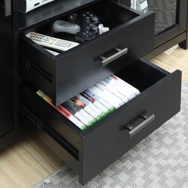 Evergem TV Stand - InteriorDesignsToGo.com