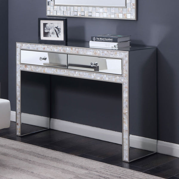 Elior Dressing Table - InteriorDesignsToGo.com