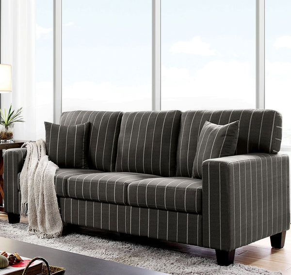 Pingree Contemporary Sofa - InteriorDesignsToGo.com