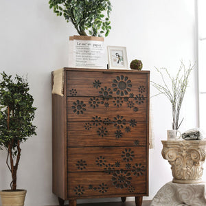 Amarantha Chest - InteriorDesignsToGo.com