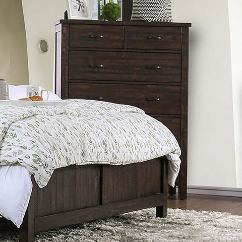 Brenna Chest - InteriorDesignsToGo.com