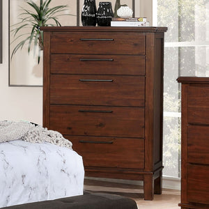 Knighton Transitional Chest - InteriorDesignsToGo.com