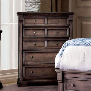 Amadora Chest - InteriorDesignsToGo.com