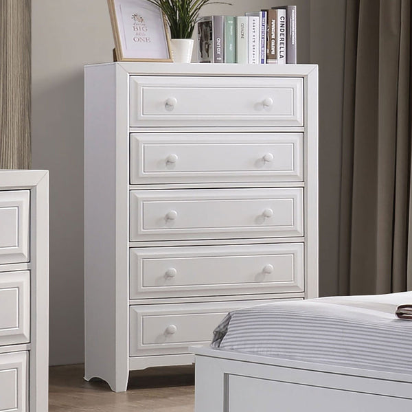 Kirsten Transitional Chest - InteriorDesignsToGo.com