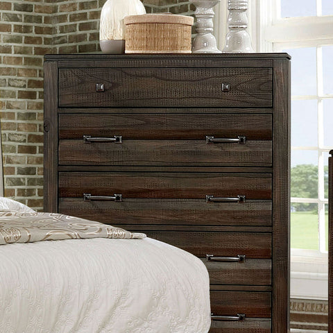 Agapetos Chest - InteriorDesignsToGo.com