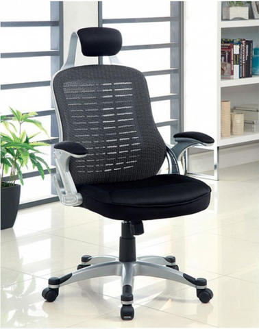 Cesta Office Chair - InteriorDesignsToGo.com