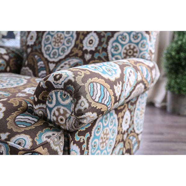 Amani Accent Chair - InteriorDesignsToGo.com