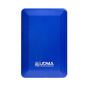 UDMA Portable External Hard Drive Disk USB3.0 HDD Storage for One, Xbox 360, PS4,PC, Mac, Desktop, Laptop,Xbox,KESU,2.5""